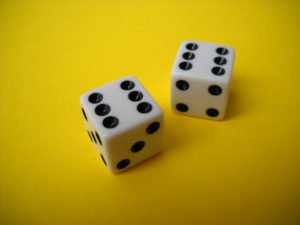 double google adsense earnings changing ad style setting double 6 dice