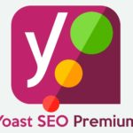 youre linking to another page with the focus keyword you want this page to rank for yoast seo