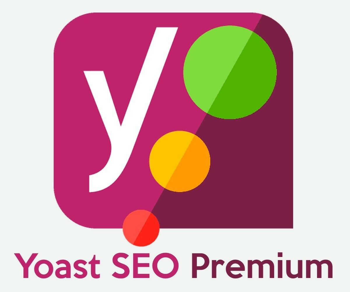You're linking to another page with the focus keyword you want this page to rank for