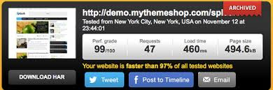Wordpress Genesis Framework Vs MyThemeShop my theme shop website genesis framework seo