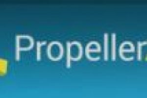 propeller ads good alternative to adsense or better propeller ads logo