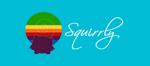 squirrly seo plugin review logo