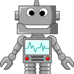 what should I put in my robots txt file robot txt crazy