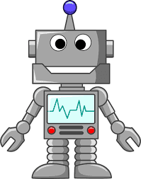 What Should I Put in My Robots.txt File?